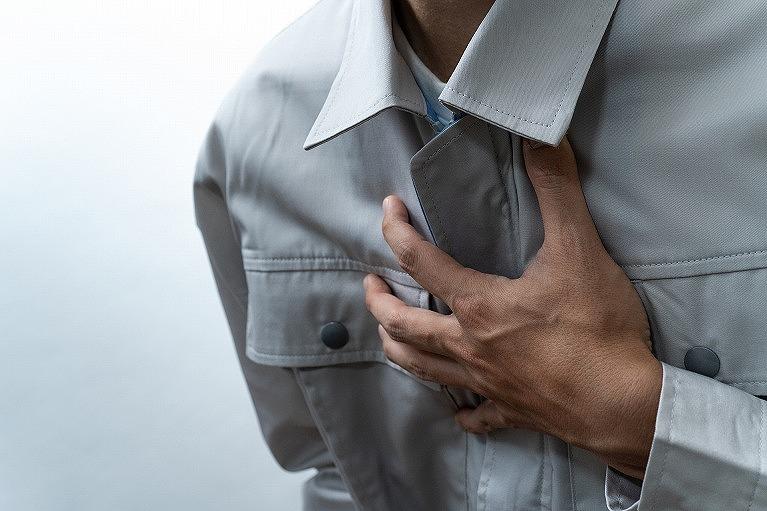 頸動脈エコー